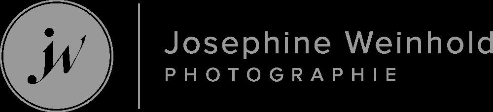 Josephine Weinhold Photographie